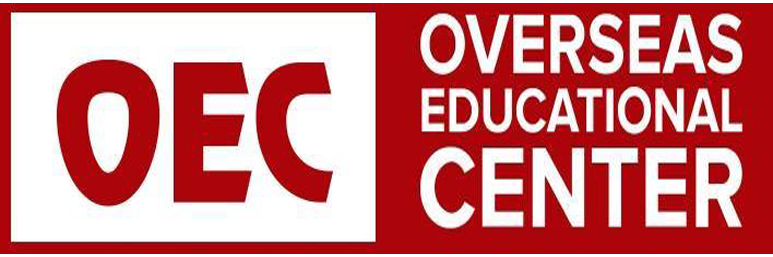Overseas Educational Center- OEC